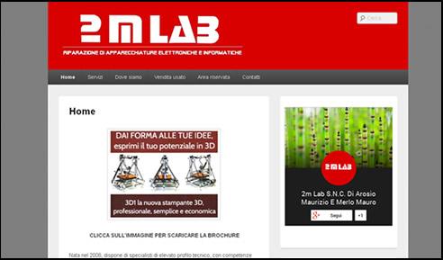 http://www.2m-lab.eu